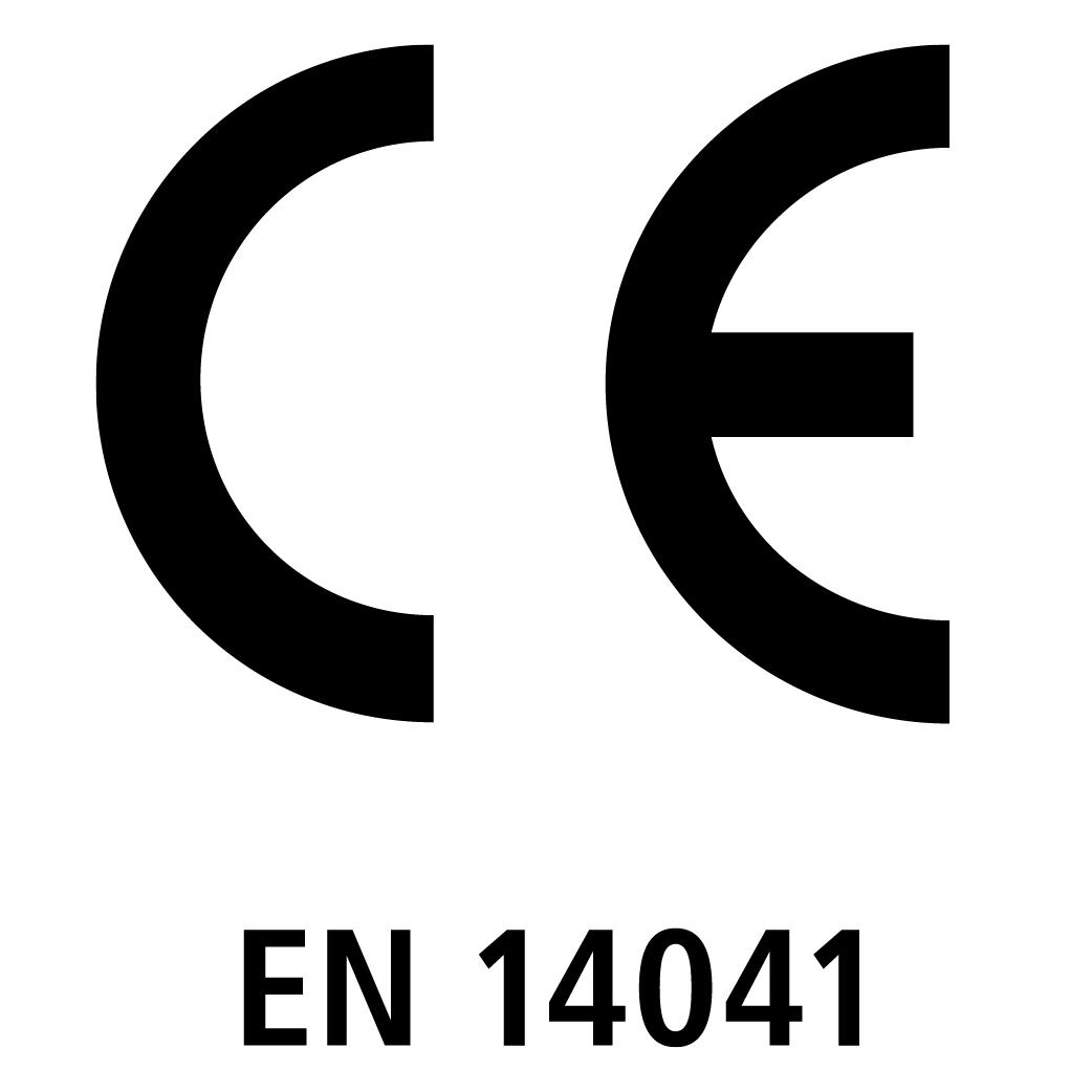 20200519認證圖-11