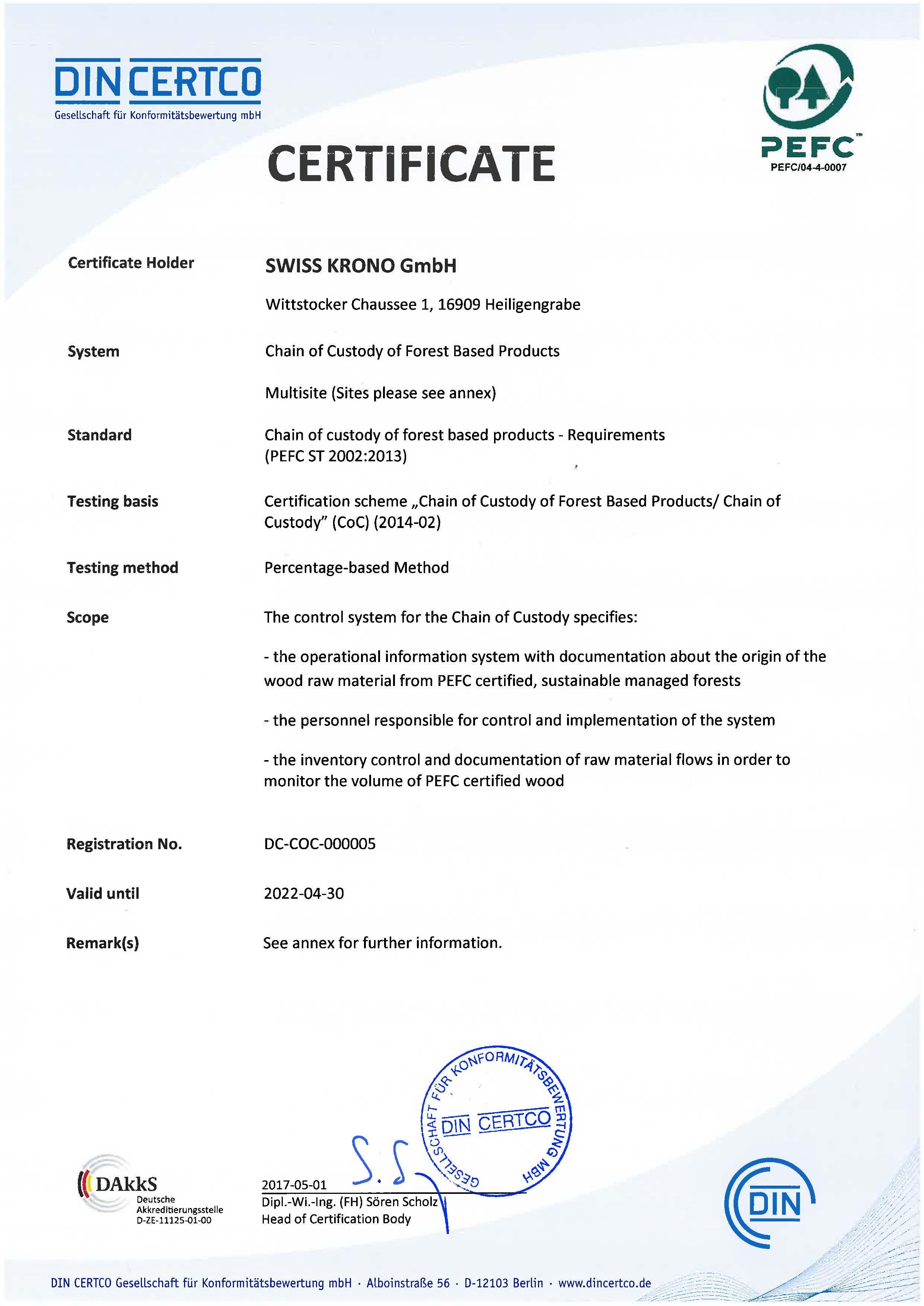 DC-COC-000005_Main_EN_2017_頁面_1