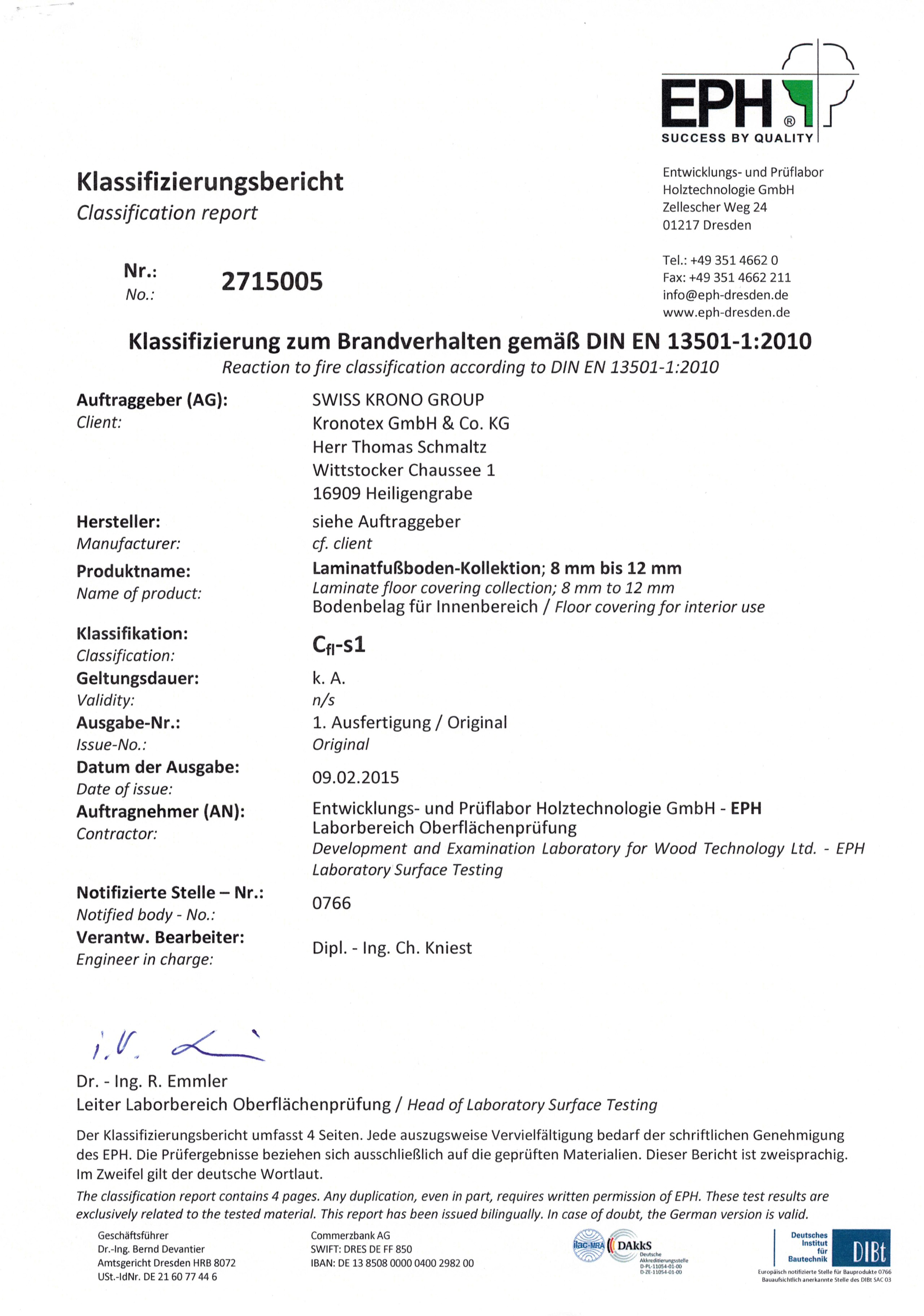 Klassifizierungsbericht-fire-res_8-12mm_2015_頁面_1