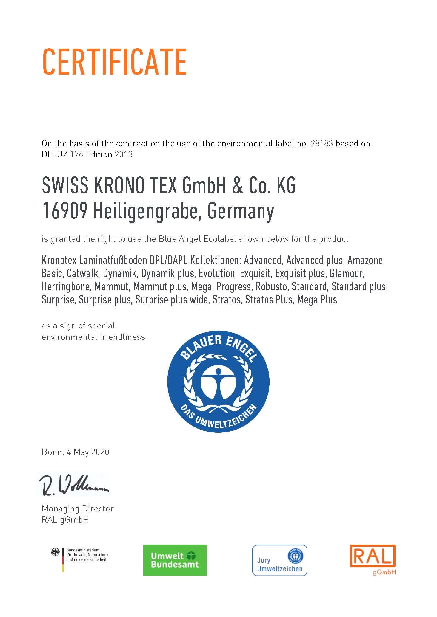 Zertifikat_TEX_en_20-05-04