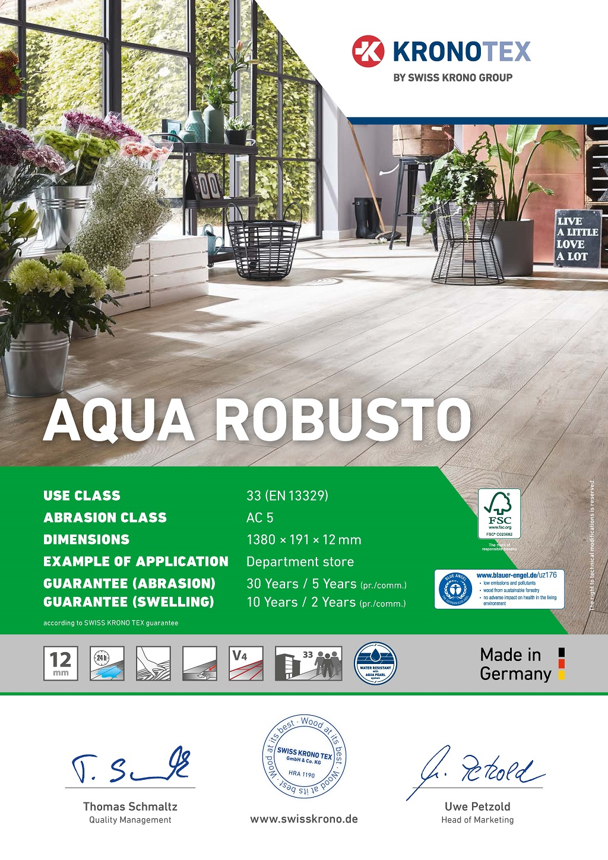 AQUA-ROBUSTO-Zertifikat-2020_EN_Web