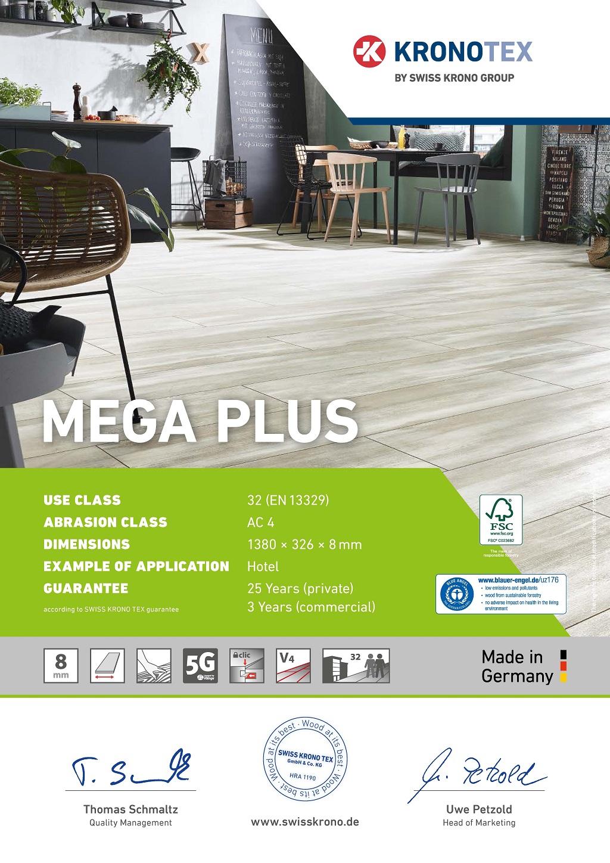 MEGA-PLUS-Zertifikat-2020_EN_Web