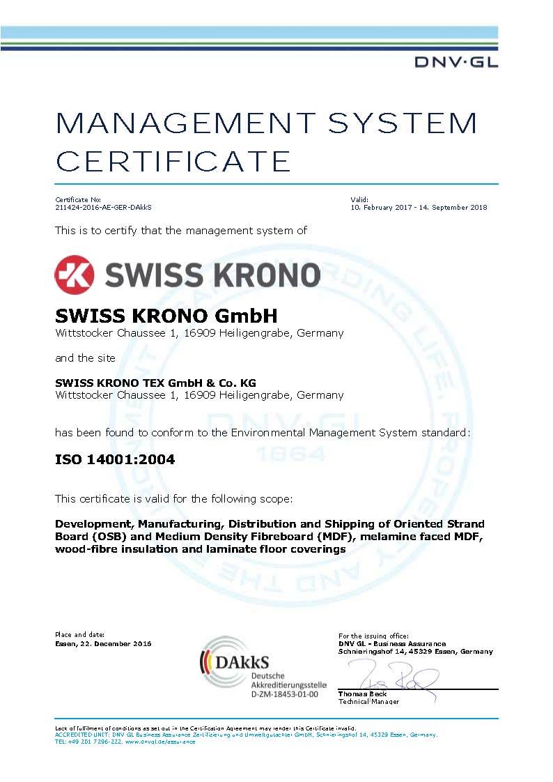 Zert_ISO_14001_22122016_en