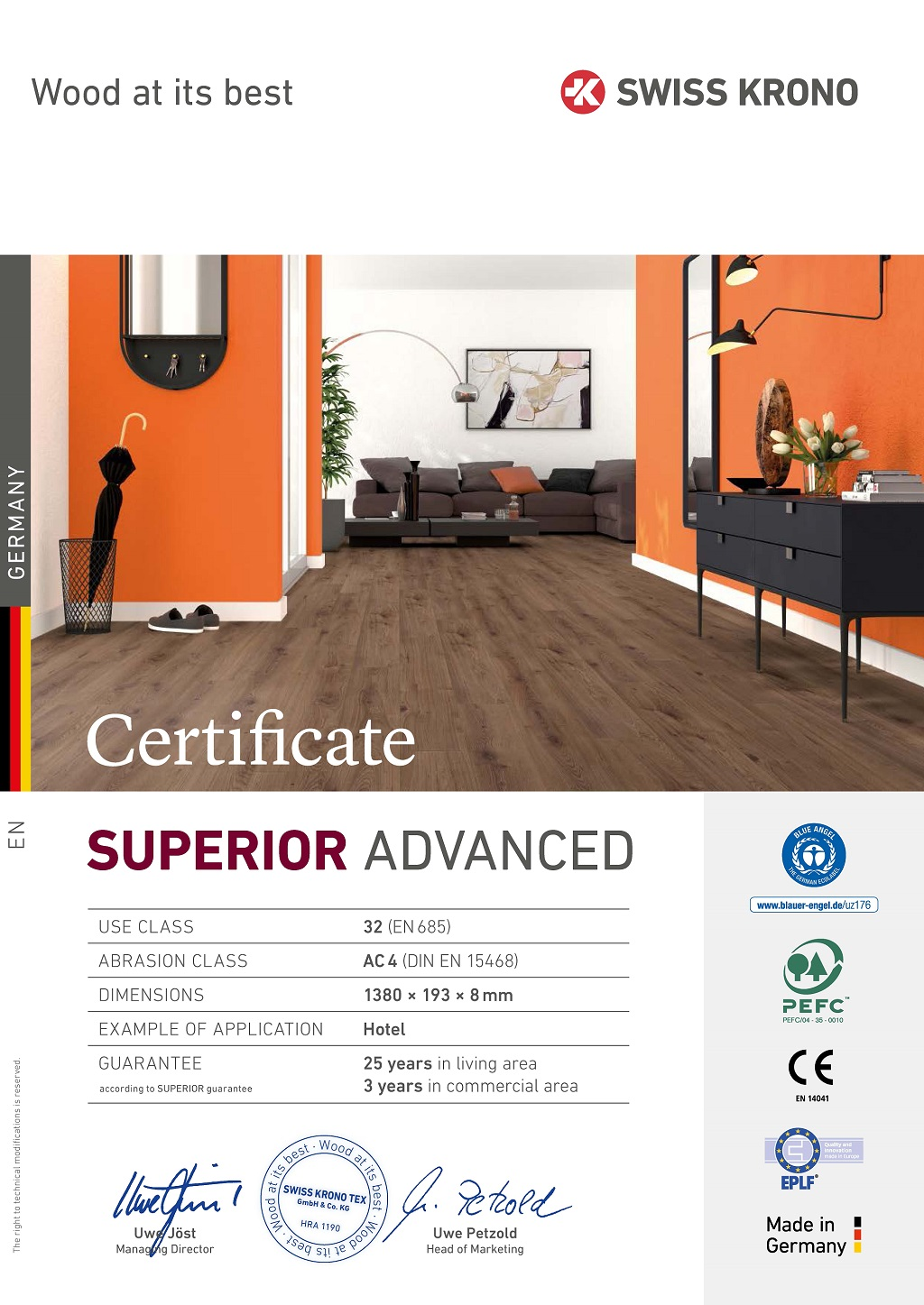 ADVANCED-Certificate-EN_2020_Web