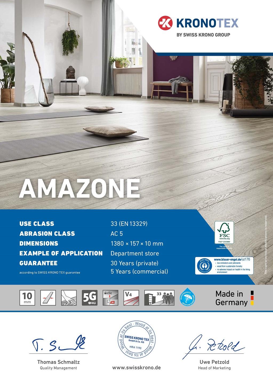 AMAZONE-Zertifikat-2020_EN_Web