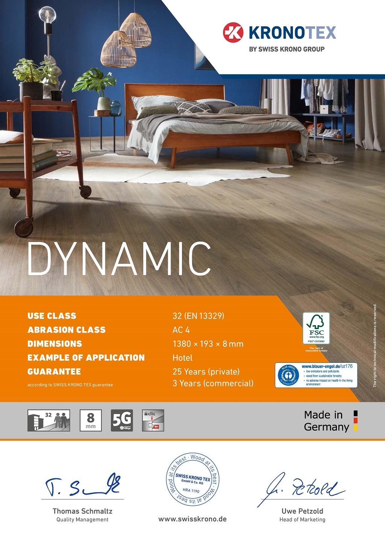 DYNAMIC-Certificate-2019_EN_web