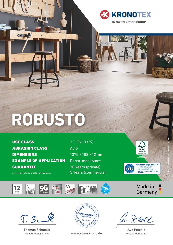 ROBUSTO-Zertifikat-2020_EN_Web