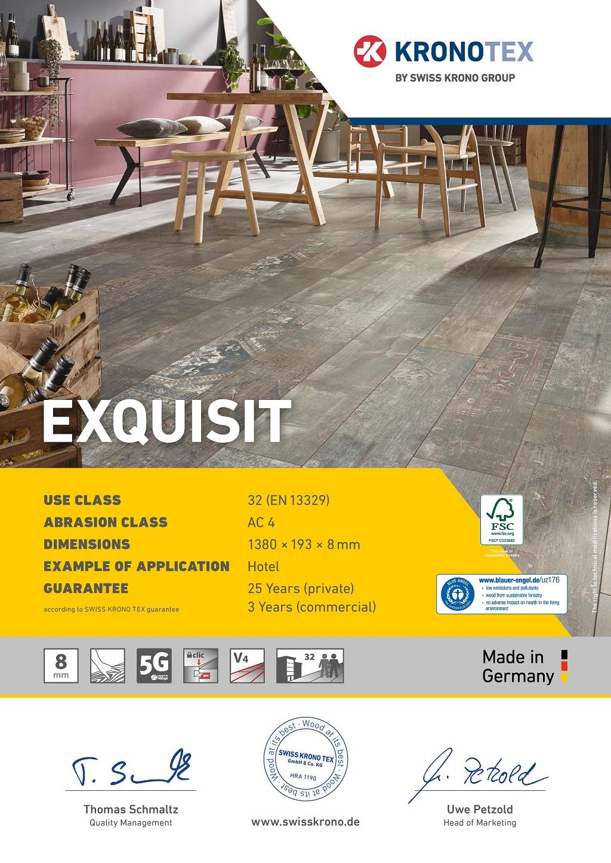 EXQUISIT-Zertifikat-2020_EN_Web