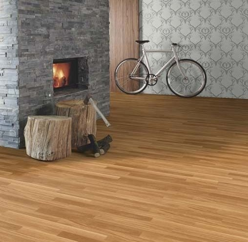 Boen Oak-Basic-510x549